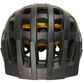 Lazer Roller MIPS Casco, mat black